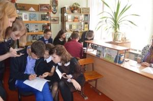 квест-игра по памятным местам п. Яковлево (5)