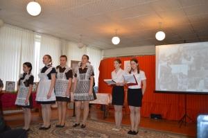 театр книги Молодая гвардия (1)