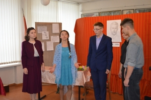 театр книги Молодая гвардия (2)