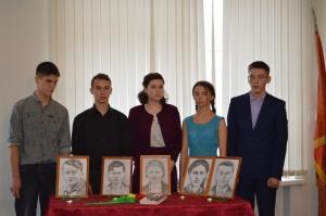 театр книги Молодая гвардия (3)
