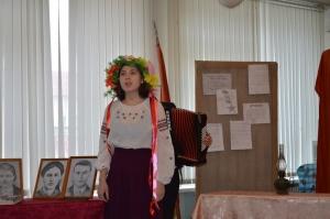 театр книги Молодая гвардия (5)