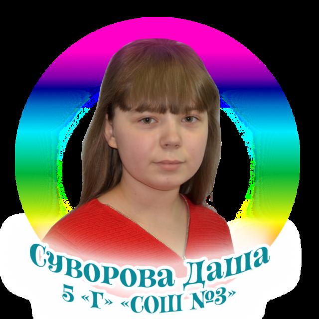 Лучшие читатели 2019 г