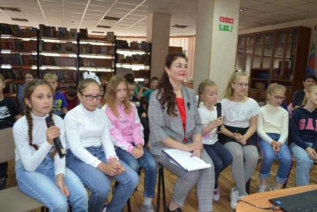 фестиваль Книжная